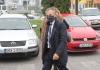 Pretresi u Tuzli i Sarajevu zbog sporne diplome Osmice
