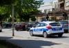 Pucali ispred kafića u Bijeljini, pa uhapšeni