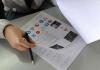 U auto-školama nezadovoljni: Novi testovi zbunjuju i predavače