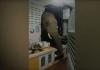 Porodica na Tajlandu zatekla neželjenog gosta – slona u kuhinji