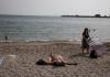 Šta je potrebno državljanima BiH za ulazak u Grčku