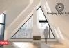 Jedinstveni projekti bosanskohercegovačkih arhitekata i dizajnera koji su dio internacionalnog VELUX takmičenja Bringing Light to Life