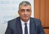 Milovanović: Voda najveći resurs Srpske za budućnost