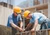 Apel poslodavcima: Izvršiti preraspodjelu radnog vremena