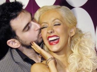 Agilera otkrila razloge za razvod