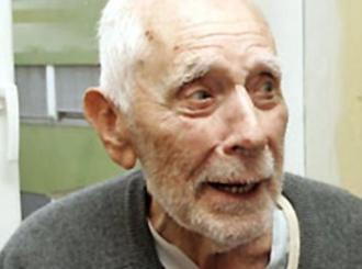 Umro Milivoj Ašner, komandant ustaške policije u Požegi