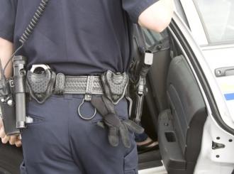 Do sada 12 uhapšenih u Bijeljini