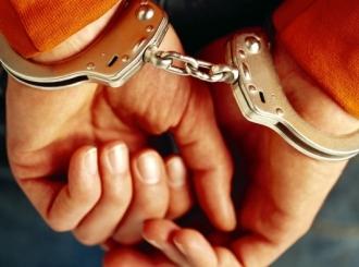 Uhapšeni dileri praćeni više mjeseci