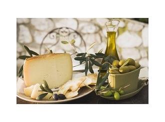 Maslinovo ulje sprečava šlog