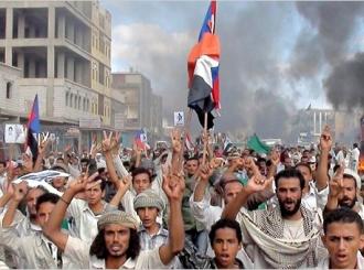 SB UN zabrinut zbog stanja u Jemenu