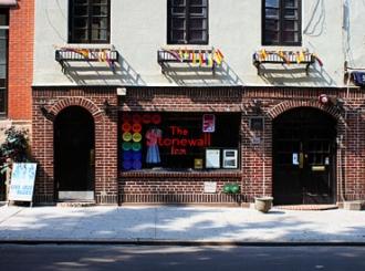 Njujork legalizovao gej brakove
