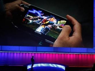 PlayStation Vita stiže u januaru
