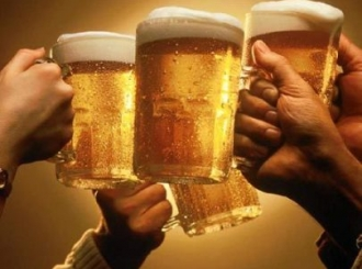 Nigerija: Ubili 25 ljudi jer su pili pivo