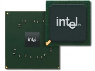 U najavi Intel Haswell čip