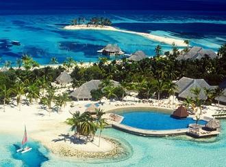 Klimatske promene uzimaju danak - Maldivi pred nestajanjem
