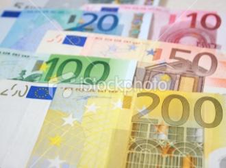 Sedmogodišnji budžet za proširenje EU 12,5 milijardi evra