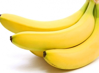 Škotlađanka pobjedila strah od banana
