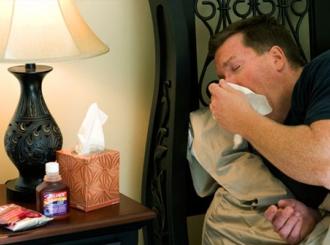 Kako lečiti hroničnu upalu sinusa?