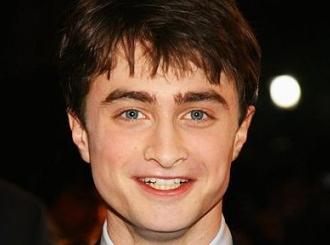 Hari Poter priznao da se lečio od alkoholizma