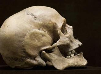 Rešeno ubistvo staro 130 godina