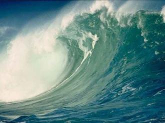 Izdato upozorenje na cunami na Novom Zelandu
