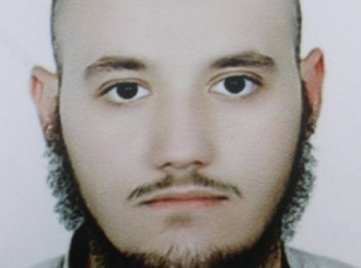 Osuđen Americkanac zbog terorističkih zavera