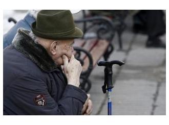 Penzioneri najavljuju proteste: Ako Vlada FBiH ne uplati 45 miliona KM penzije se neće povećati