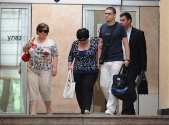 Niko osim jataka nije znao za ljubavnicu Gorana Hadžića