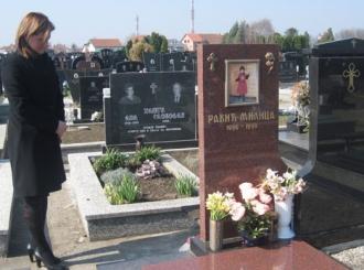 Dan sećanja na žrtve NATO napada