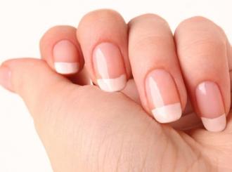 Saveti za lepše nokte