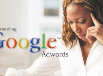 Najskuplje ključne reči na Google-u: osiguranje, krediti, hipoteka