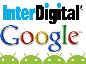 """""""Google"""" planira novi prodor na tržište mobilne telefonije"""