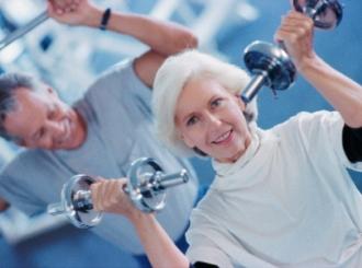 Kako da smanjite rizik od osteoporoze