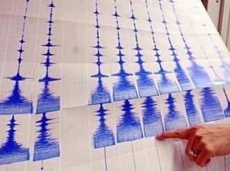 Mjanmar: 60 žrtava zemljotresa