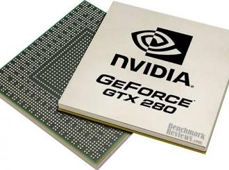 Nvidia lansirala prve drajvere iz Release 280 familije