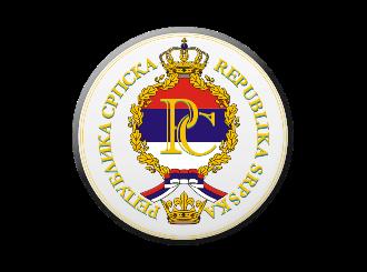 Prijava protiv službenice Opštine Bijeljina