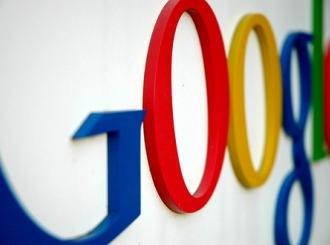 Ispred Microsofta: Google je najvredniji brand na svijetu