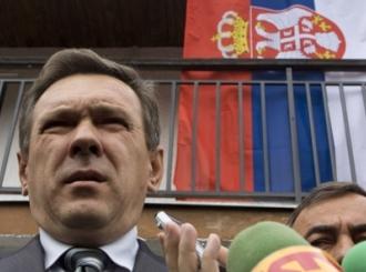 Srbima stigla pomoć, Tači prihvatio dogovor sa Kforom