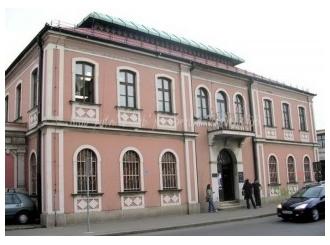 Otvorena izložba raritetnih predmeta Slađana Mikića