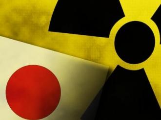 Povećana radioaktivnost u Pacifiku