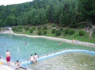 Najbolje mogućnosti u outdoor turizmu