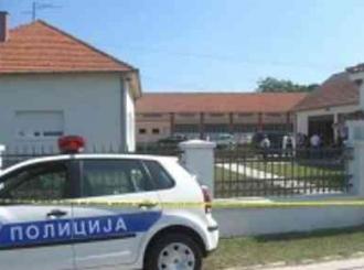 Rezultati istrage o ubistvu Neškovića za mjesec dana