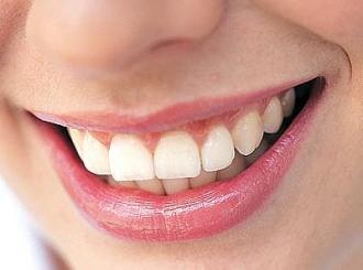 Kako sačuvati zdrave i lijepe zube