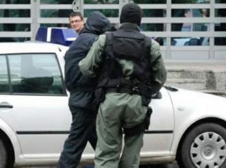 U Brčkom akcija hapšenja dilera droge
