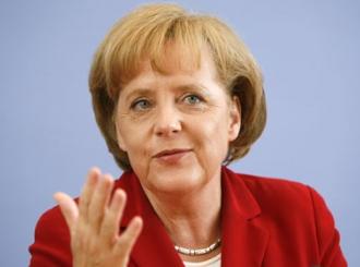 Merkelova s razlogom zaobišla BiH