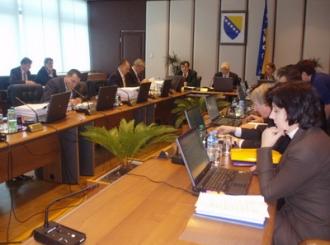 VM utvrdilo Prijedlog zakona o državnoj pomoći
