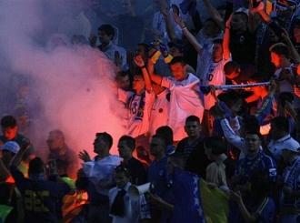 Ukoliko Skupština NSBiH izazove suspenziju FIFA i UEFA prave novi nogometni savez