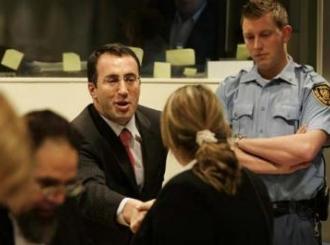 Slučaj Hardinaj - do sada ubijeno 30 svjedoka