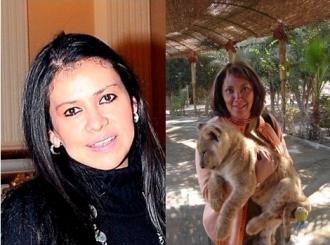 Dvije novinarke brutalno ubijene u Meksiku