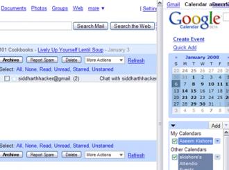"""Iz """"Google-a"""" stiže oflajn verzija"""